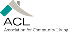 Association for Community Living, Inc.