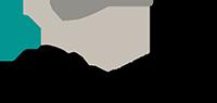 Association for Community Living Logo