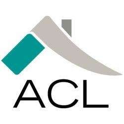ACL Logo 2034x2034