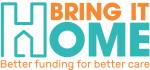 Bring-it-Home_Logo_Final_With-tag